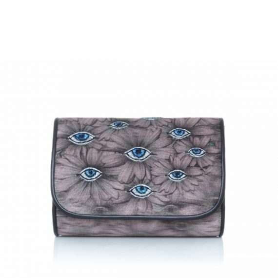 Sarahsbag-ministraight-clutch-front-view