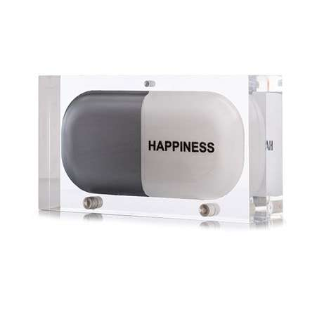 silver happiness pill bags metallic silver evening novelty bridal side