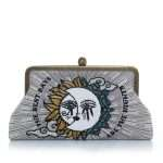 sun to moon classic bags blue neutrals classic day handwork love inked front