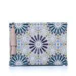 moroccan pastel pouch bags pastels pouch day handwork oriental front