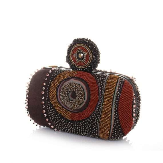 lava earth box bags neutrals box evening handwork afrodisiac side