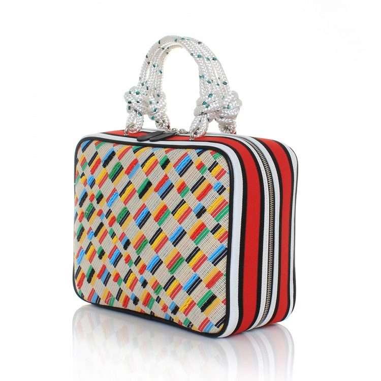 dash missy bags multicolor missy day handwork afrodisiac side