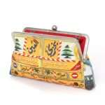 beirut camion classic bags yellow classic day impressions impressions open