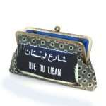 rue du liban classic bags multicolor classic day impressions impressions open