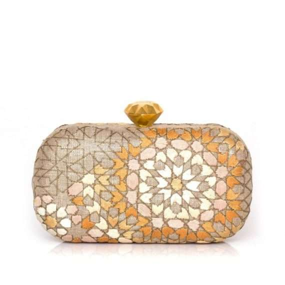 ARABESQUE-GOLD-THREAD-BOX-FRONT