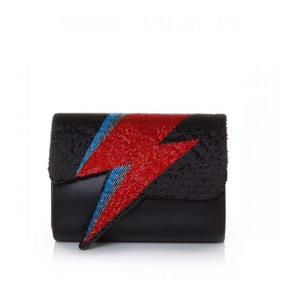 BOWIE-RED-ON-BLACK-FRONT