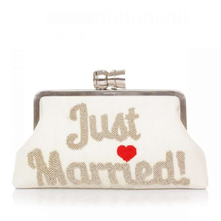 CHAMPAGNE-JUST-MARRIED-IVORY-CLASSIC-FRONT