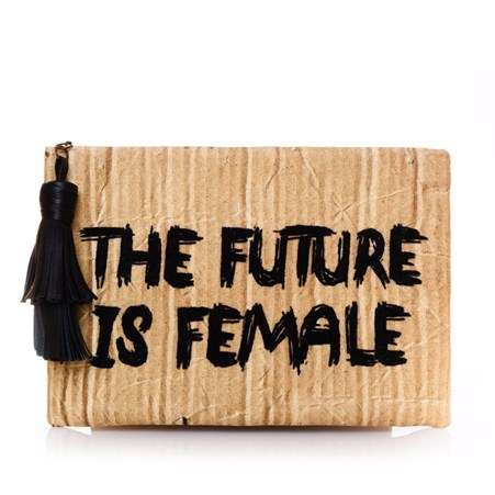 FUTURE-FEMALE-POUCH-FRONT