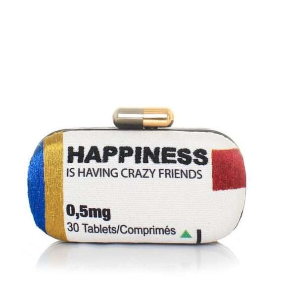 HAPPINESS-BOX-FRONT