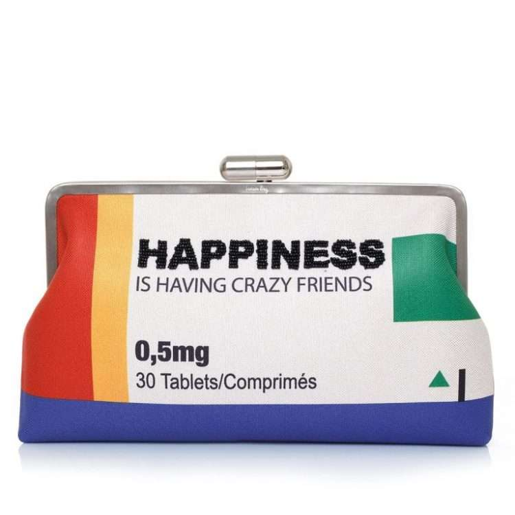 HAPPINESS-CLUTCH-ME-FRONT