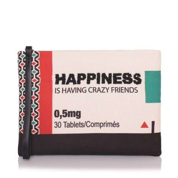HAPPINESS-POUCH-FRONT-1
