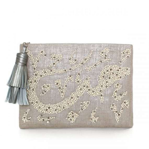 HOBB-LOULOU-SILVER-POUCH-FRONT