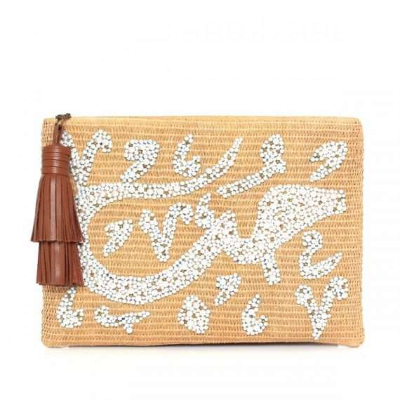 HOBB-LOULOU-STRAW-POUCH-FRONT