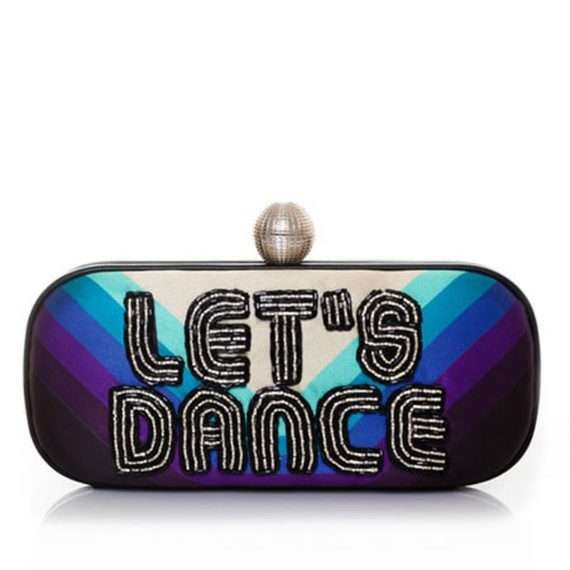 LET'S-DANCE-BIG-BOX-FRONT