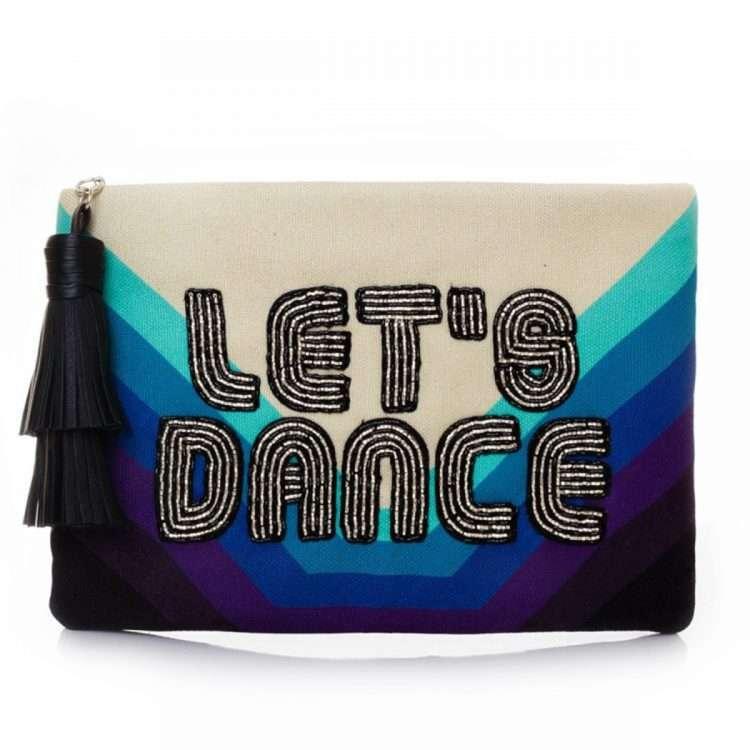 LET'S-DANCE-POUCH-FRONT