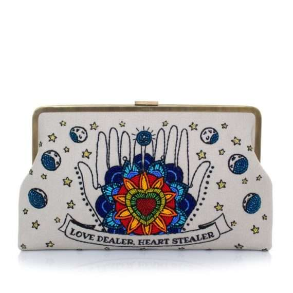 LOVE-DEALER-CLUTCH-ME-FRONT