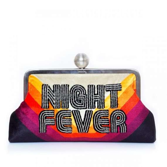 NIGHT-FEVER-CLASSIC-FRONT