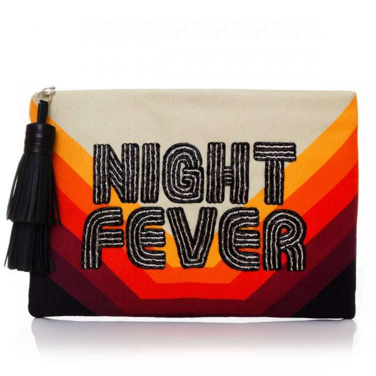 NIGHT-FEVER-POUCH-FRONT