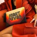 NIGHT FEVER POUCH SHOOT