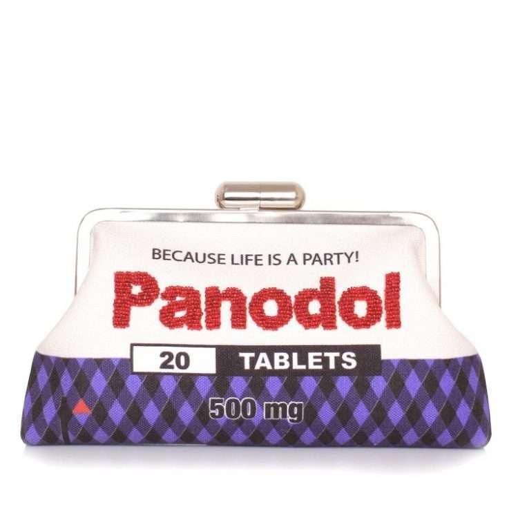 PANODOL CLASSIC FRONT