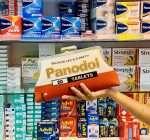 PANODOL RED CLASSIC INSITU