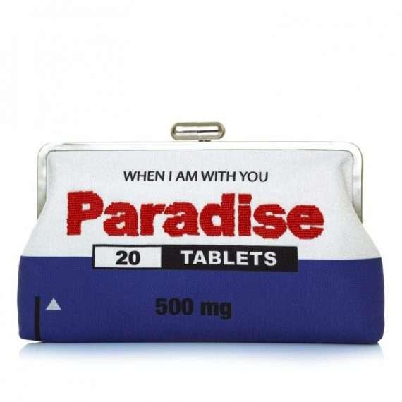 PARADISE-CLUTCH-ME-FRONT