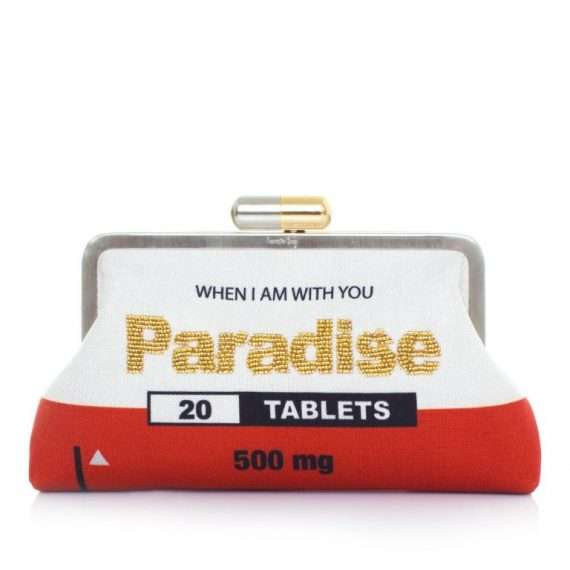 PARADISE-RED-CLASSIC-FRONT