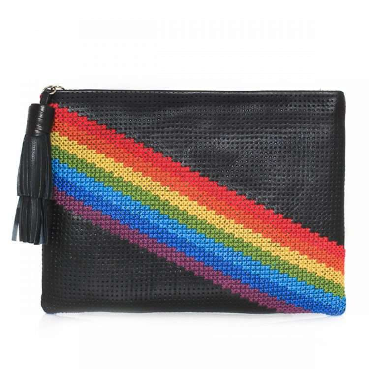 PIXEL-RAINBOW-POUCH-FRONT