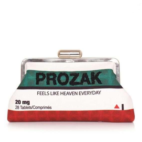 PROZAK-CLASSIC-FRONT