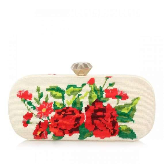 RED-ROSES-CANVAS-BIG-BOX-FRONT