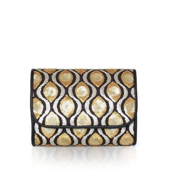 RETRO-EMBOSSED-CURVED-FRONT