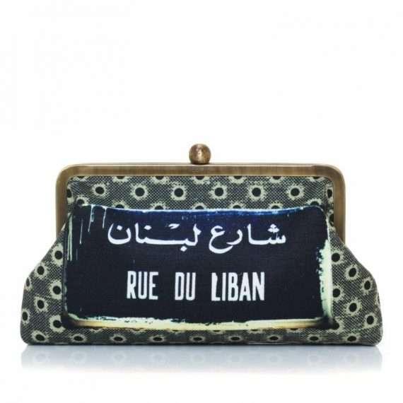 RUE-DU-LIBAN-CLASSIC-FRONT
