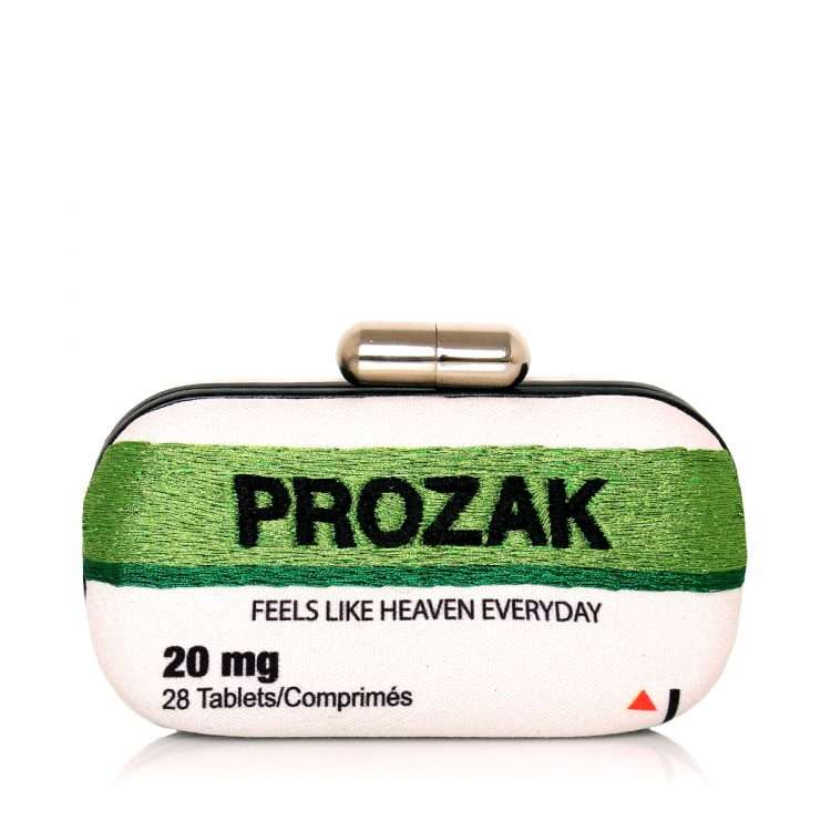 Sarahsbag-thebox-prozak-front-view-copy