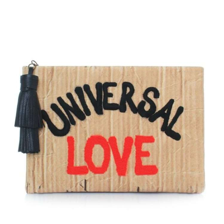 UNIVERSAL-LOVE-POUCH-FRONT