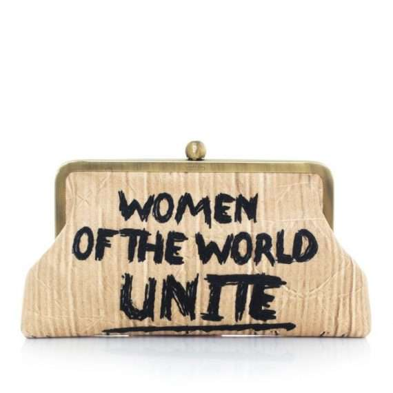 WOMEN-UNITE-CLASSIC-FRONT
