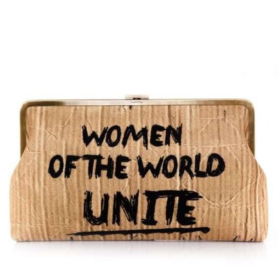 WOMEN-UNITE-CLUTCH-ME-FRONT