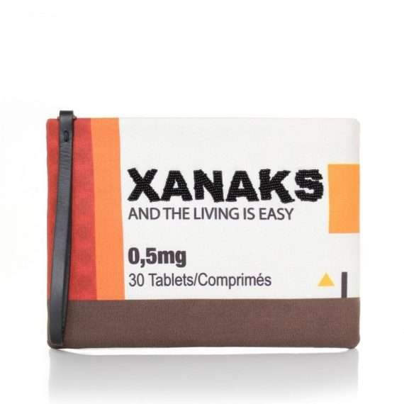 XANAKS-POUCH-FRONT
