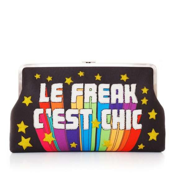 le-freak-clutch-me-front-