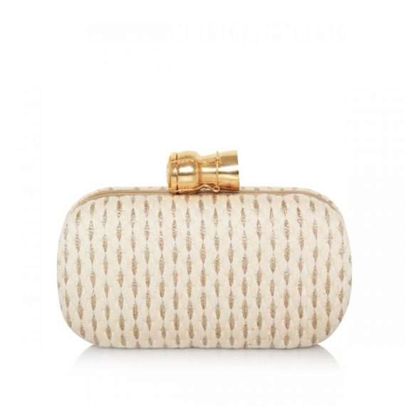 CHAMPAGNE-GOLD-WHITE-BOX-FRONT
