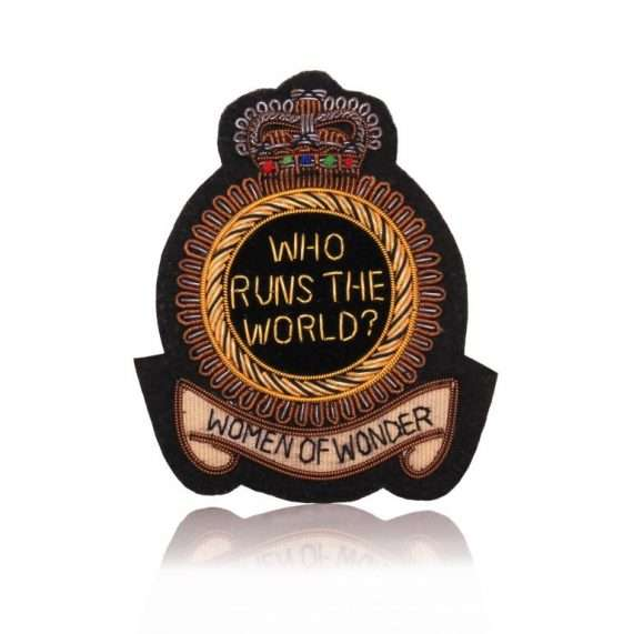 WOMEN-OF-WONDER-BADGE-FRONT-BLACK