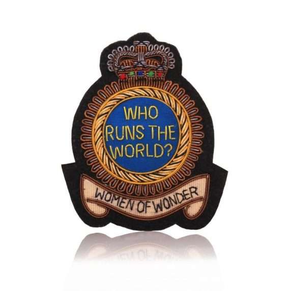 WOMEN-OF-WONDER-BADGE-FRONT-BLUE