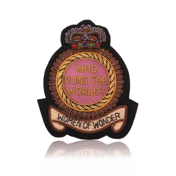 WOMEN-OF-WONDER-BADGE-FRONT-PINK