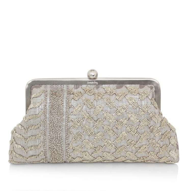 KAFFIEH-SILVER-CLASSIC-FRONT