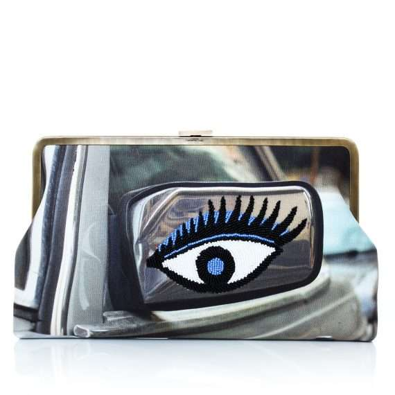 Sarahsbag-clutch-me-bag-front-view