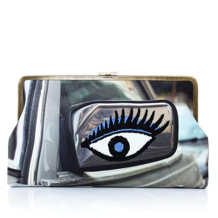 Sarahsbag-clutch-me-bag-front-view