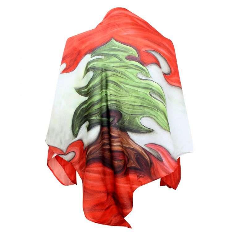 maxi-scarf-flag-neck