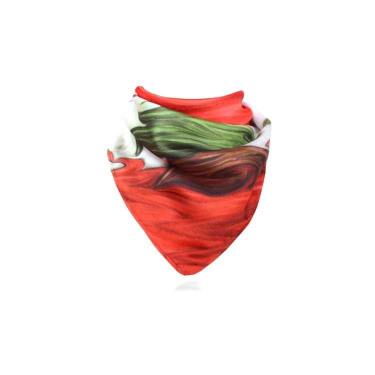 mini-scarf-flag-neck
