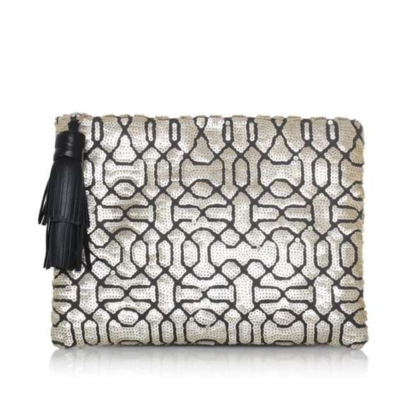 OTTOAMN-SILVER-POUCH-FRONT