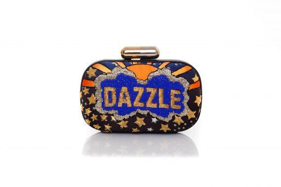 Dazzle Box3