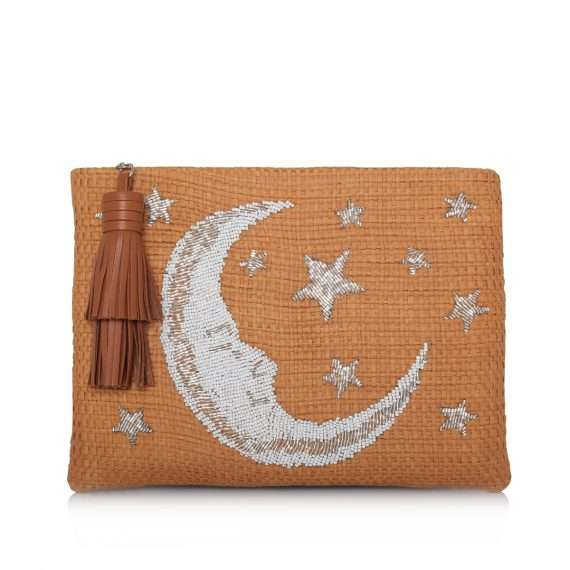 Sarahsbag-eddie-straw-moon-front-view